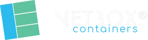 Netbox Containers Logo